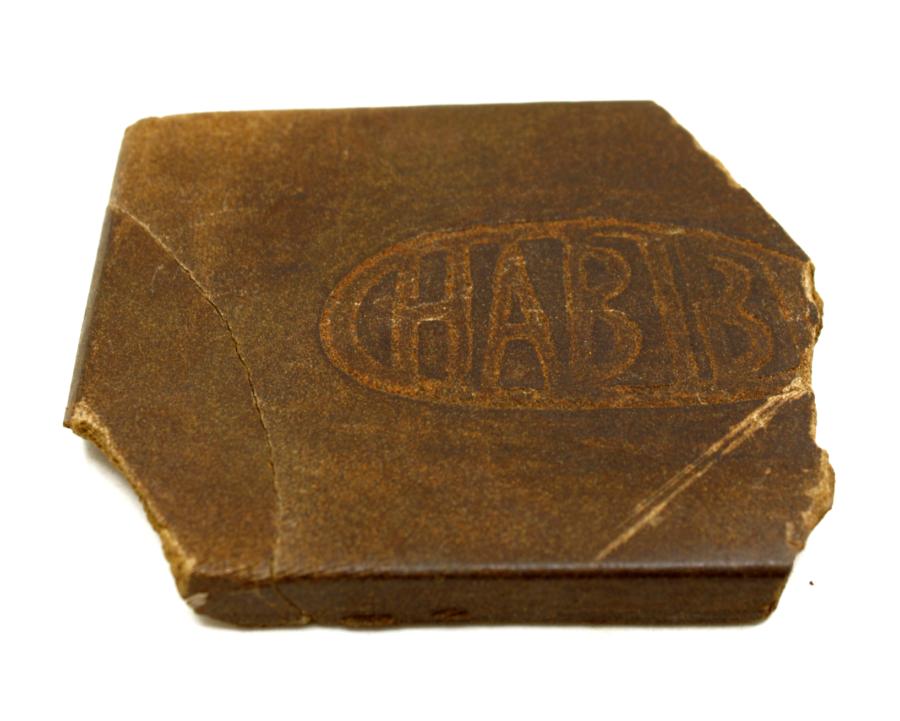 Habibitop22000 X 2000