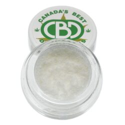 Cbd Powder (1)