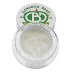 Cbd Powder (1)