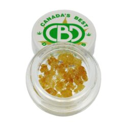 Gdp Diamonds