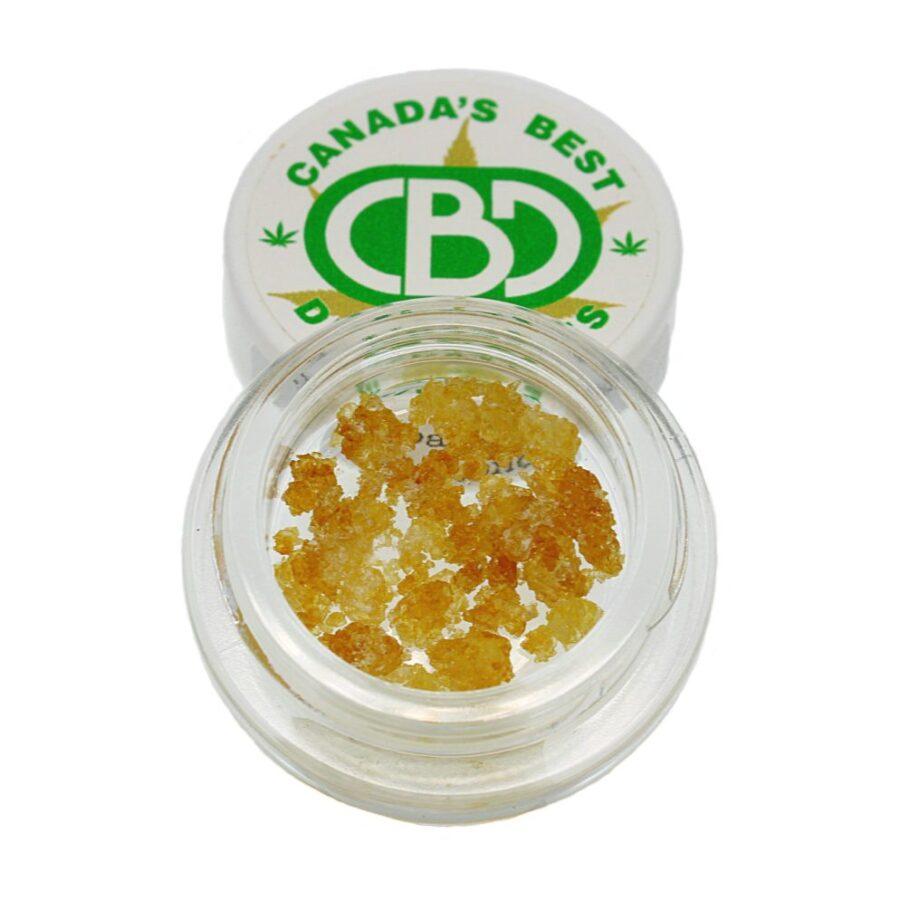 Gdp Diamonds