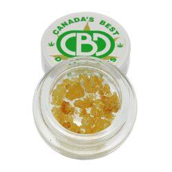 Gelato Diamonds (3)