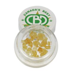 Lemon Kush Diamonds (1)