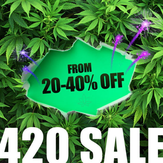 420sale