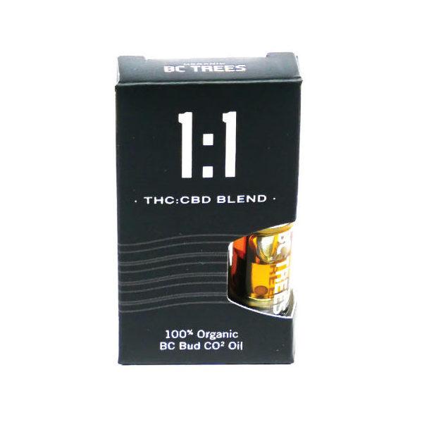 Cartridges (3)