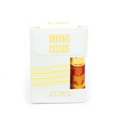 Cartridges (7)