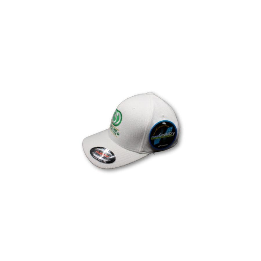 CBD Hat