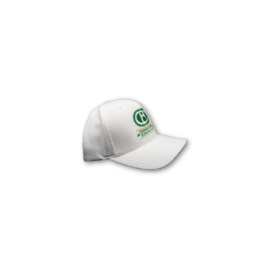 Canadas Best Derivatives Hat