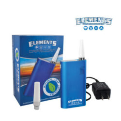 Elements Vaporizer Kit