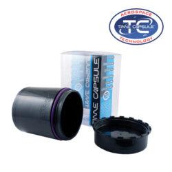 Time Capsule Waterproof Storage