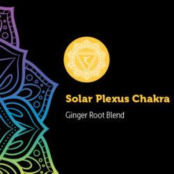 Solar Plexus Microdose Capsules