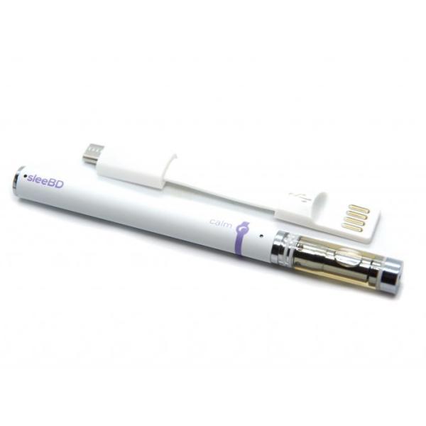 SleeBD Calm Vape Pen