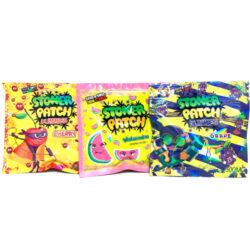 Stoner Patch Kids 500mg