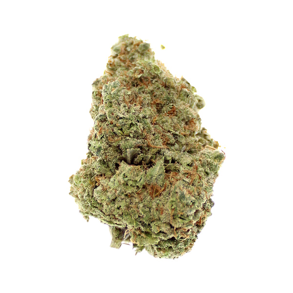 Gelato Weed For Sale