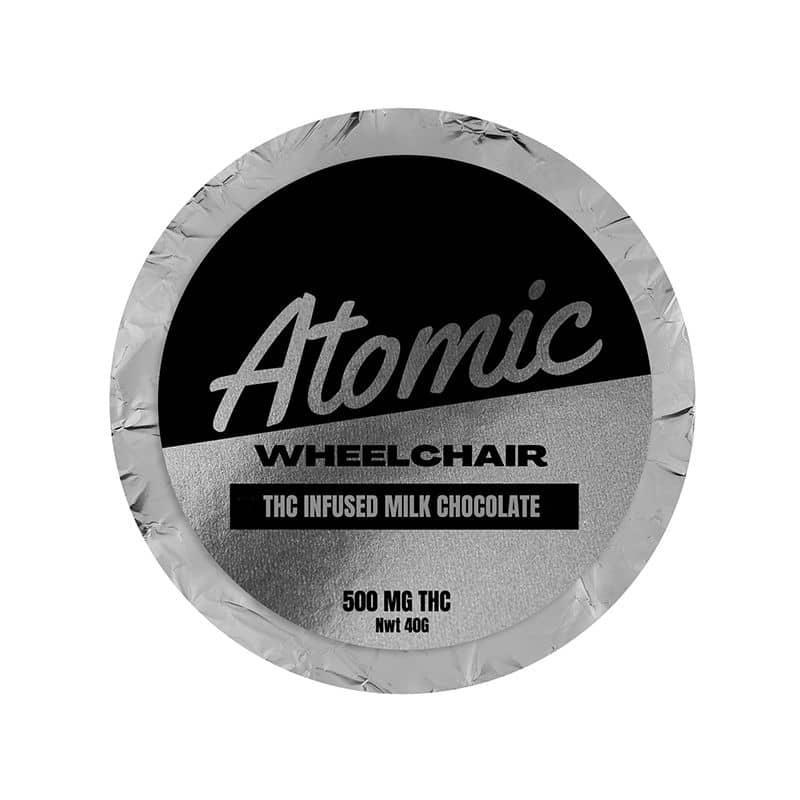 Atomic-Wheelchair-Chocolate-back