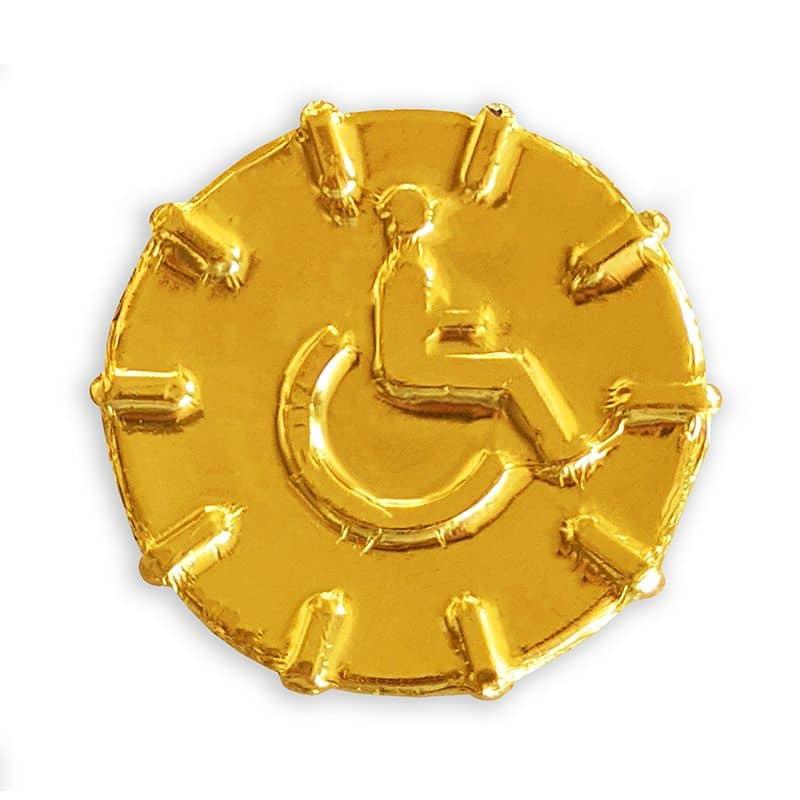 Atomic-Wheelchair-Chocolate-500mg