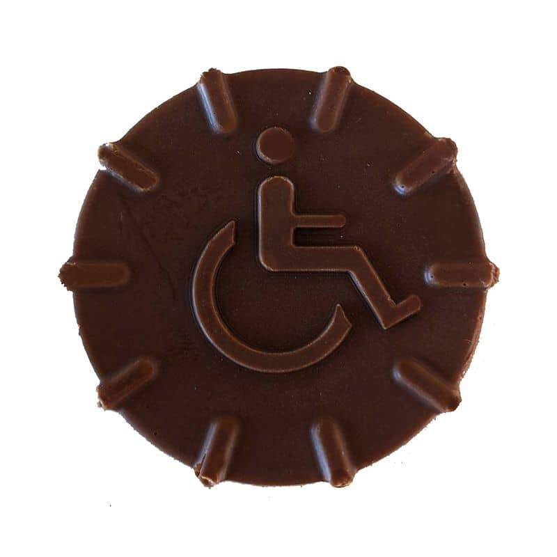 Atomic-Wheelchair-Chocolate