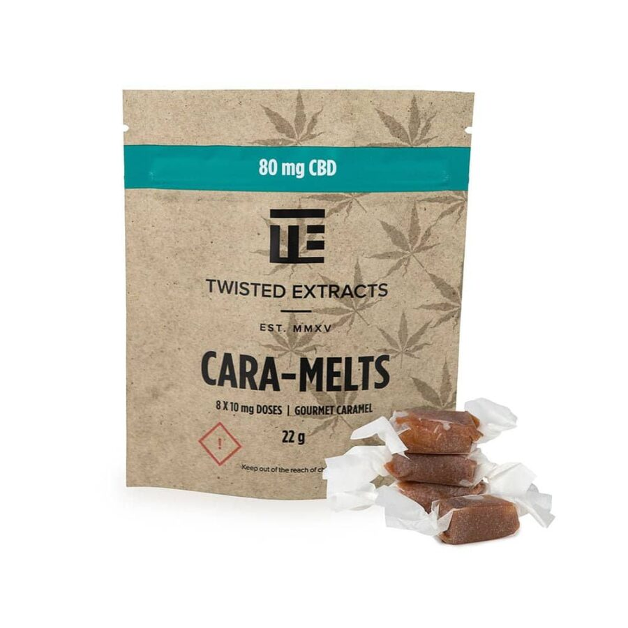 CBD-Caramelts-from-Twisted-Extracts-2