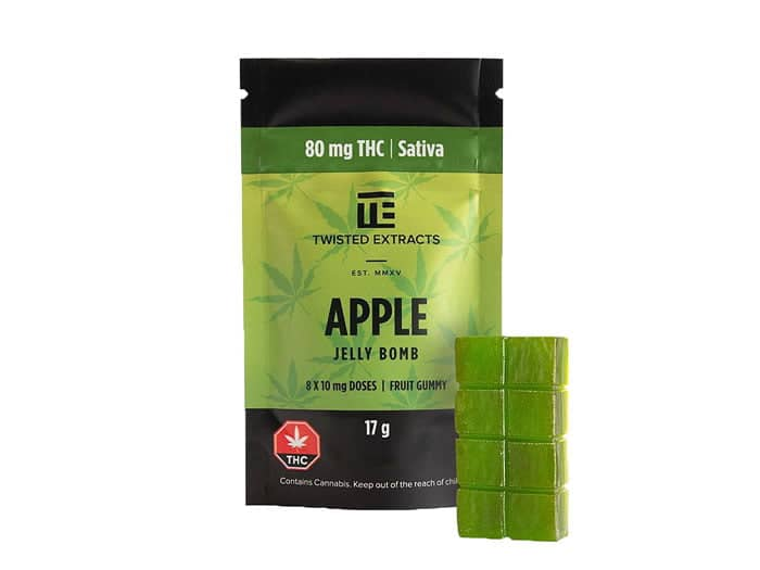 Candy_Twisted-Extracts-Green-Apple