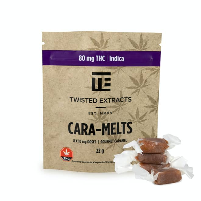 Twisted Extracts Caramelts-3-2