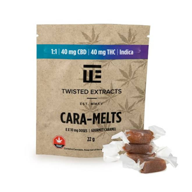 Twisted Extracts Caramelts Indica 1_1-2