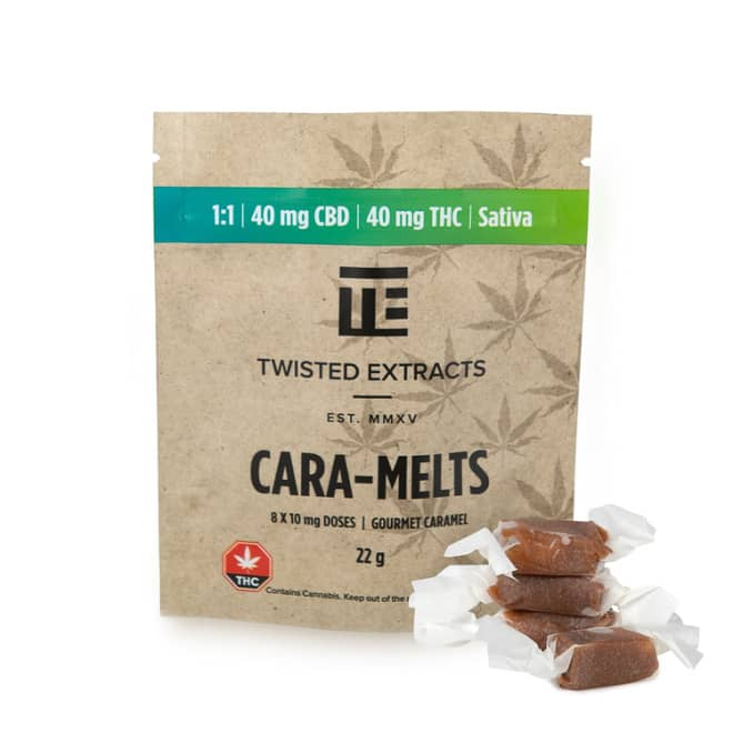 Twisted Extracts Caramelts Sativa 1_1-2