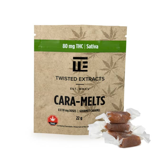 Twisted Extracts Caramelts Sativa-2