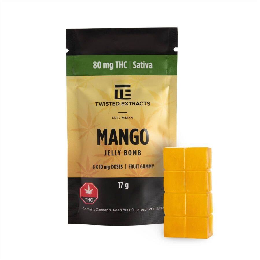 Twisted-Mango-Sativa-2