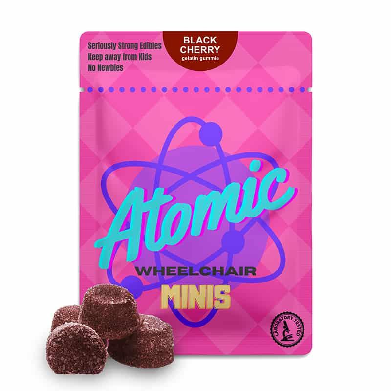 atomic-mini-black-cherry-black-cherry
