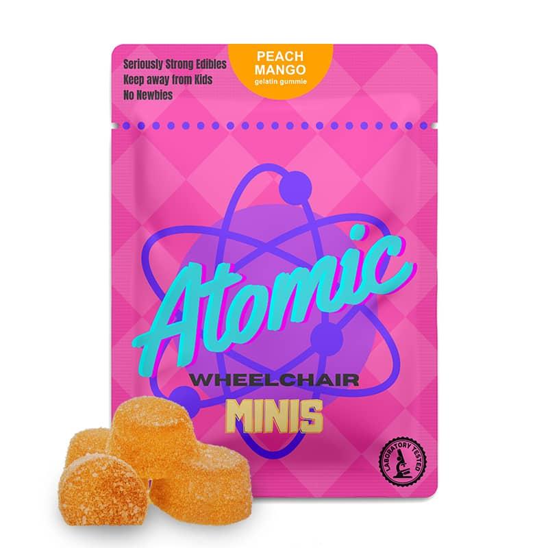 atomic-peach-mango-gummy