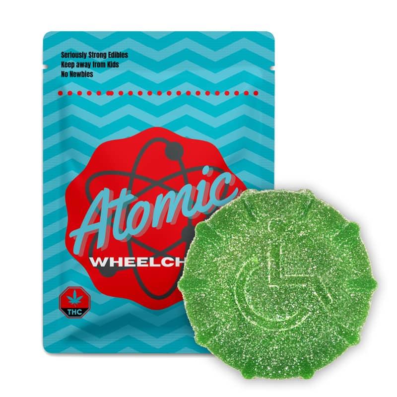 atomic-wheelchair-gummy-green-apple