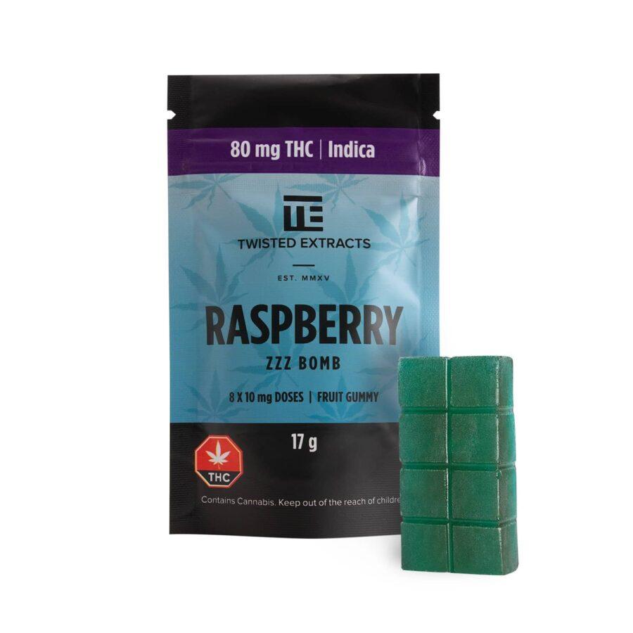 raspberry-indica-zzzbomb-twisted-2